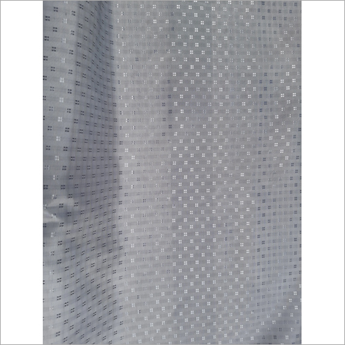 Moon Sun Dobby 240 Color Fabric
