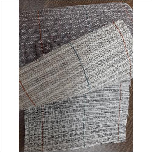 44 Inch Hair Buckram Fabric
