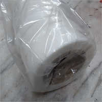 Reversible Pani Tape Fabric