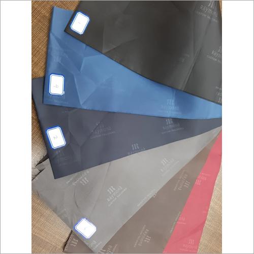 Raymond Aster Lining Fabric