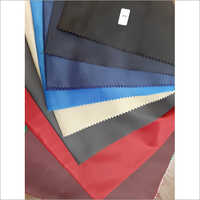 Hqt And Plain Twill Fabric