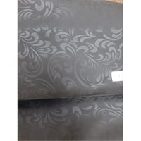 9 kg Taffeta Embossed Fabric
