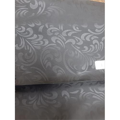 9 kg Taffeta Embossed Fabric