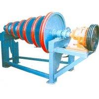 Pipe Bending Machine