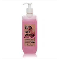 500 ml Mintree Blush Fragrance Hand Sanitizer