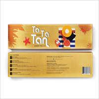 Tata Tan Personal Care Manicure Pedicure Kit