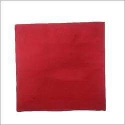 16 Inch Facial Tissue Paper