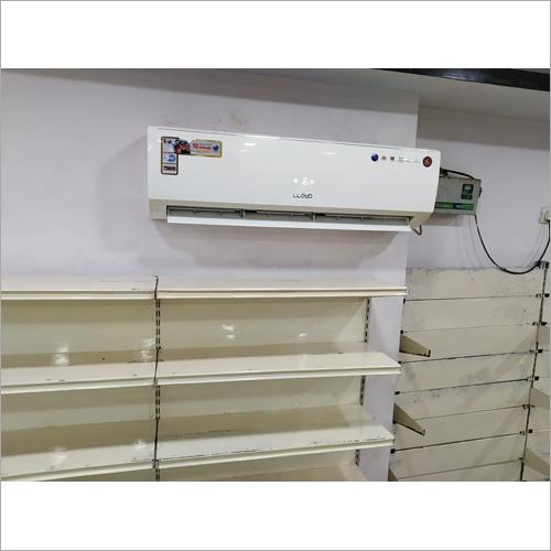 Air Conditioning Repairing Service