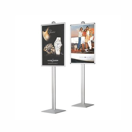 Display Standee