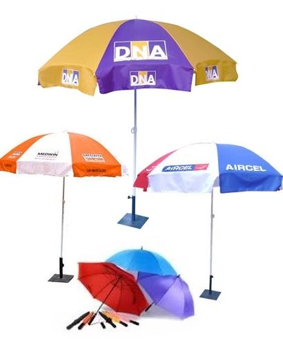Stylish Promotional Umbrella