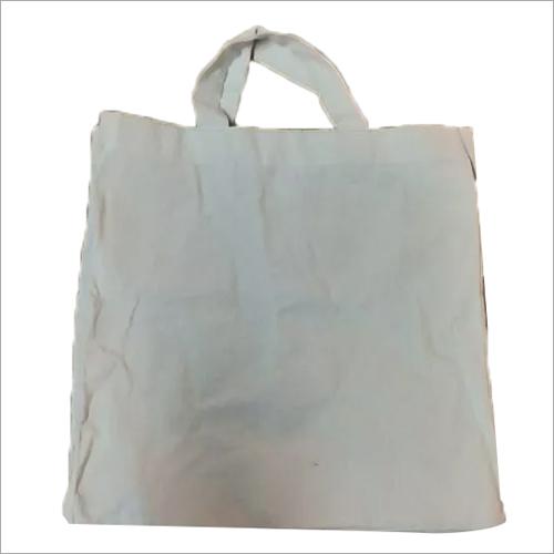 Hand Made Cloth Bag