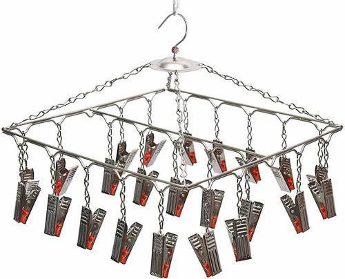 Child Hanger
