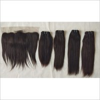 Remy Cuticle Aligned Human Hair Extensions