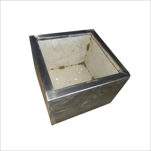 SS Storage Box