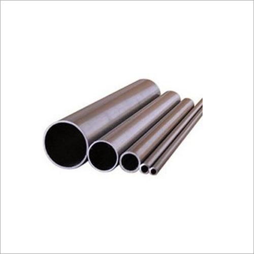 Seamless Bearing Steel Tube