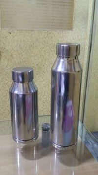 stainless steel bottles, steel water bottles, stainless steel water bottles, insulated steel bottles
