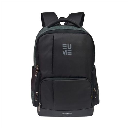 EUME Lexus 22 Ltr Laptop Backpack Bag