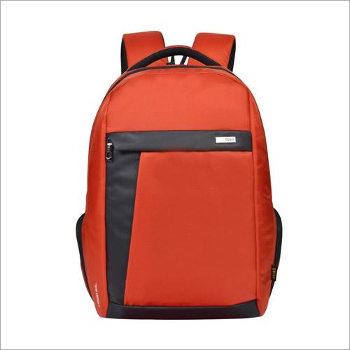 EUME Viggo 30 Ltr Rust Laptop Backpack Bag