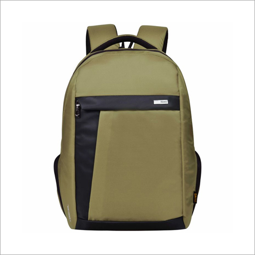 EUME Viggo 30 Ltr Laptop Backpack Bag