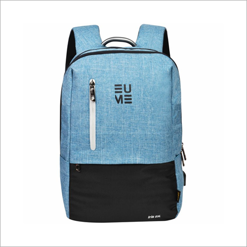 EUME Iris 23 Ltr Laptop Backpack Bag