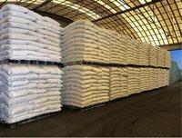 Calcium Nitrate in Bulk
