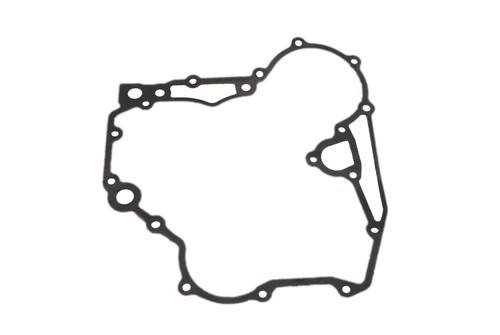 1E043-99365 KIT GASKET LOWER