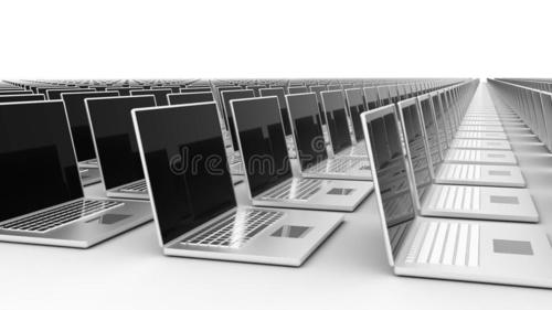 Refurbished & Discounted Laptops and Desktops