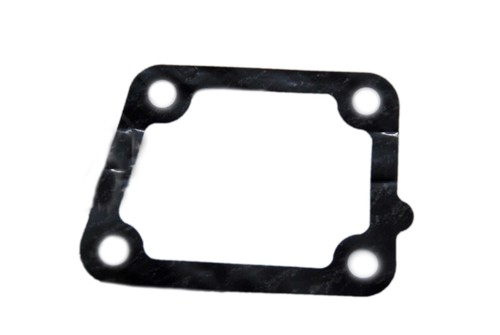 1E045-99350 KIT GASKET,UPPER NA