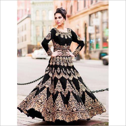 Ladies Designer Lehenga Choli