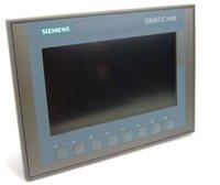 SIEMENS 6AV2 123-2GB03-0AX0