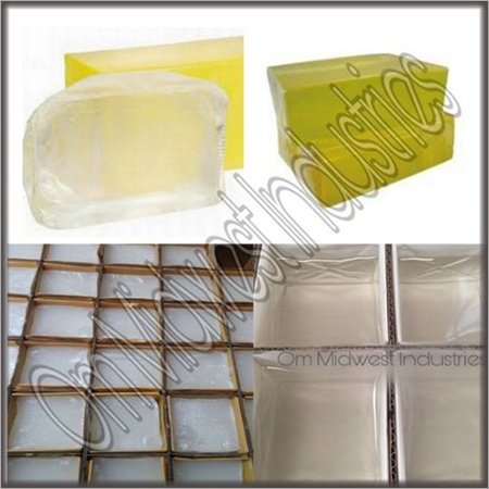 Hot Melt Adhesive for Insect Glue Traps HMPSA