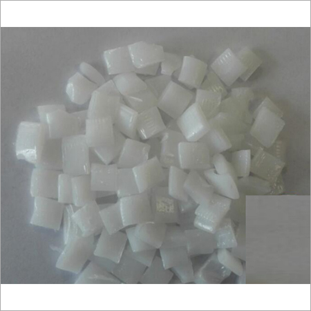 Hot Melt Adhesive for Activated Carbon Water Filters
