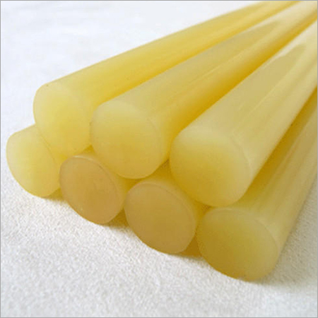 Hot Melt Adhesive For Helmets