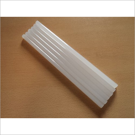 Hot Melt Adhesive for Oil Filters