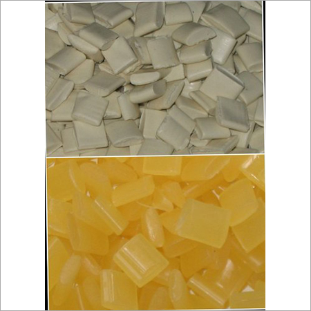 Hot Melt Adhesive for Woodworking Assembly