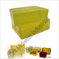 Adhesive for Tamper Proof Tamper Evident Courier Bags