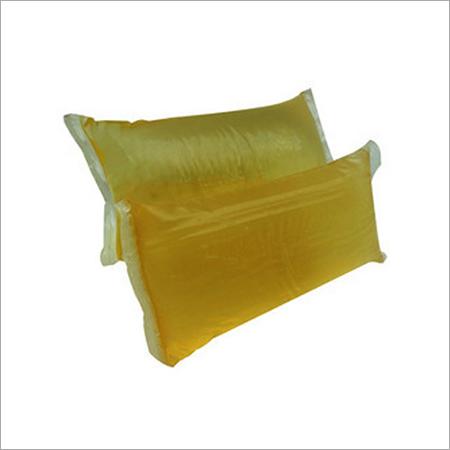 Hot Melt Adhesive for Automotive Carpets