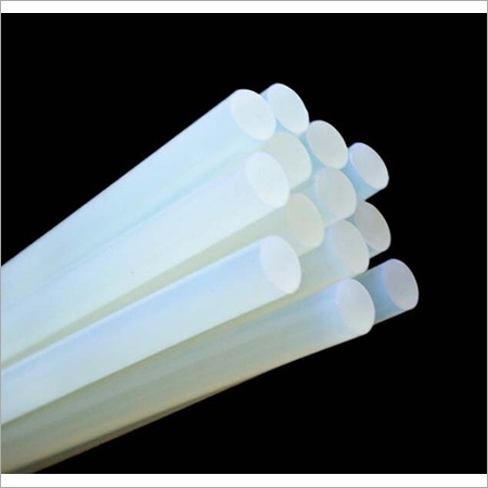 Automotive Interior Component Hot Melt Adhesive