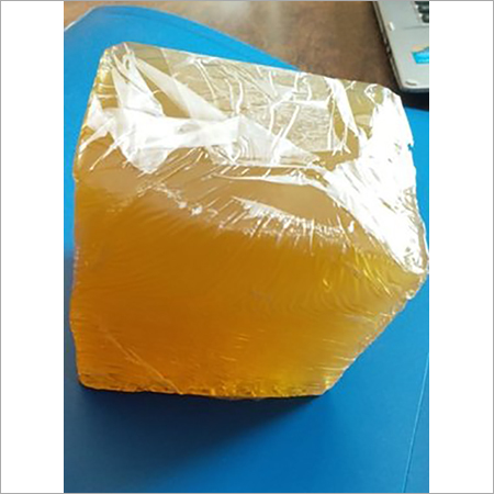 Hot Melt Adhesive for Shoe Assembly