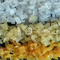 Woodworking Hot Melt Adhesive for Through Feed Edge Banding