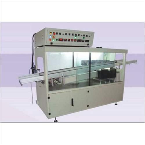 300D Dual Wave (SMT) Soldering Machine