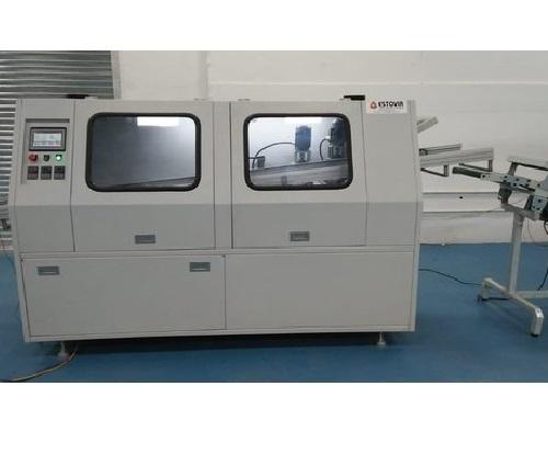 300D Dual Wave (SMT) Soldering Machine