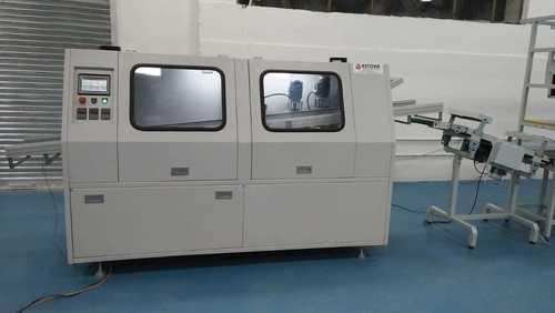 300S Single Wave Soldering Machine
