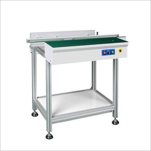 Conveyor for SMD Line