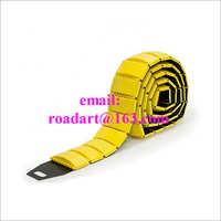 Portable Speed Hume  Bump