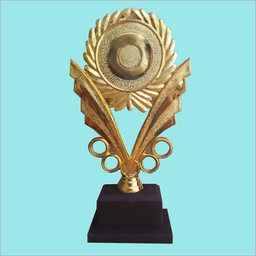 Sports Awards Trophy