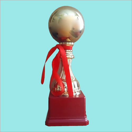 Sports Event Trophy