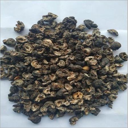Organic Dry Seedless Amla