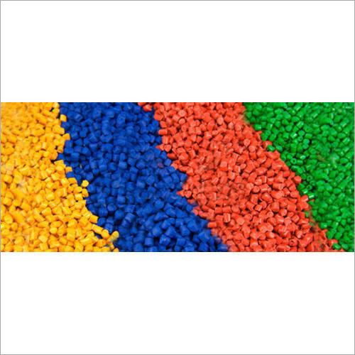 LD Granules