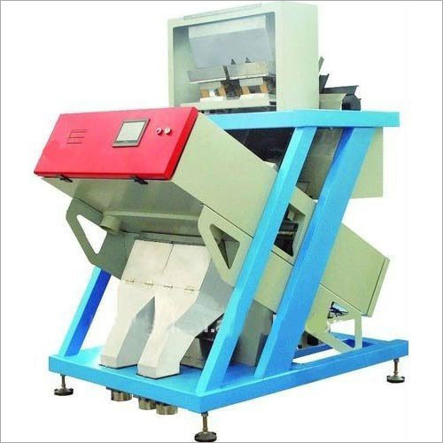Sesame Sorting Machine
